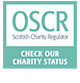 OSCR - Registration Number: SC046266